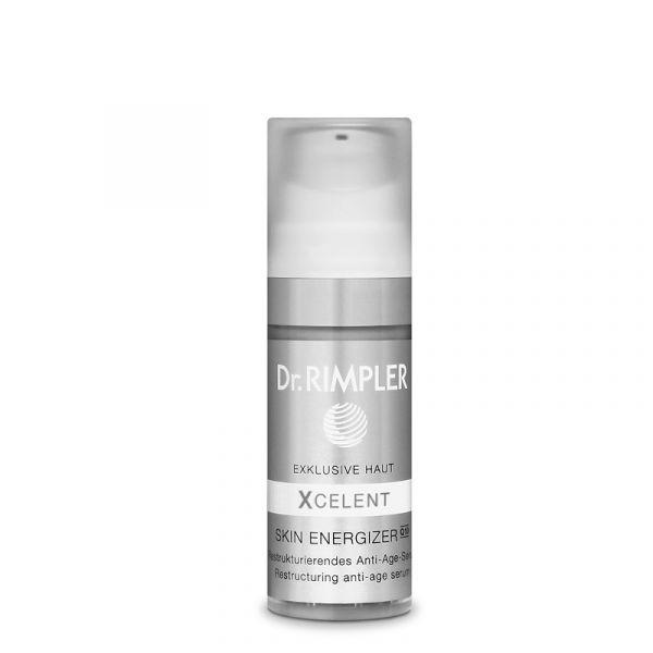 XCELENT Skin Energizer Q10