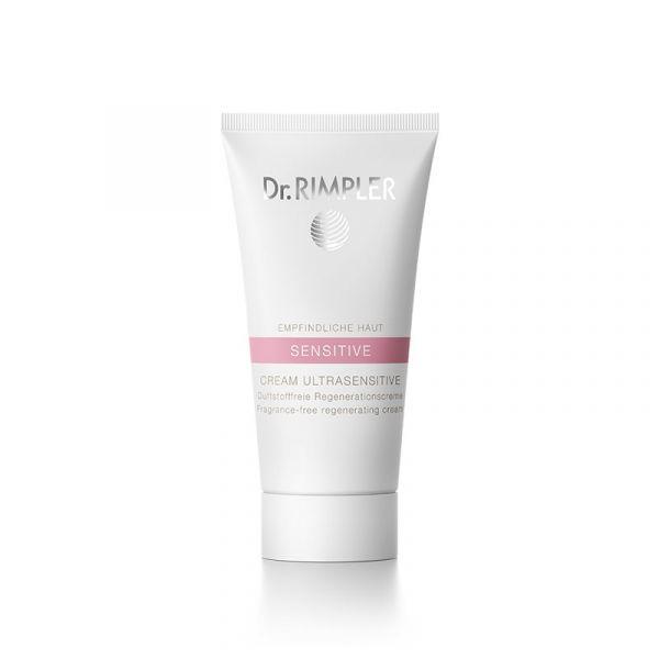 SENSITIVE Cream Ultrasensitive