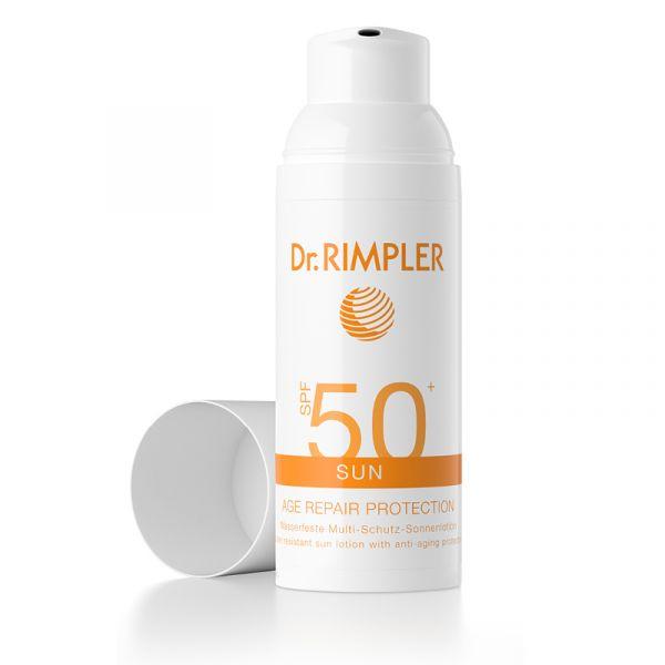 SUN Age Repair Protection SPF 50+