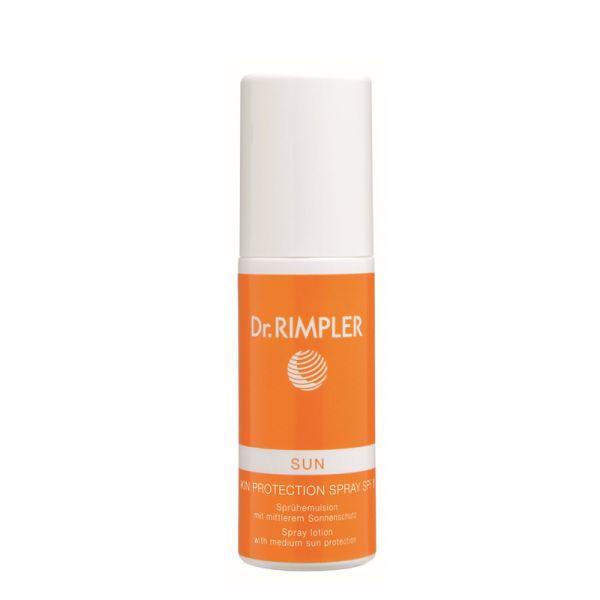 Skin Protection Spray SPF 15