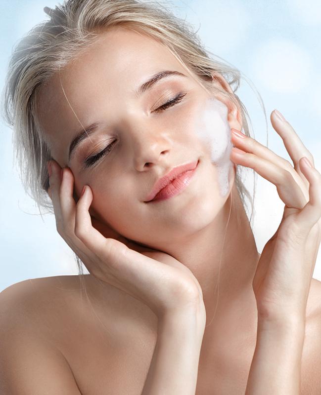 DR-BB-Tipps-zur-Pflege-der-unreinen-Haut1