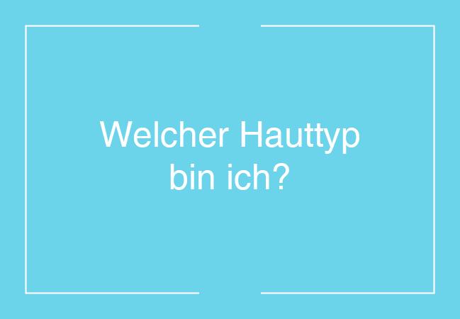 HAUTTYP_UEBERS