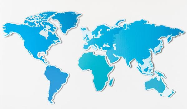 International_Karte_Mobil_WEB
