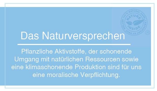 Naturversprechen1_WEB